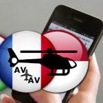 Enquête : comment les smartphones ont changé les habitudes de voyage des Français