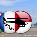 Volotea: ouverture de la liaison Montpellier-Munich
