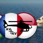 Etihad Airways : que des A380 vers Paris à l'automne
