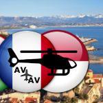 Лучшие места для покупки дома для отдыха во Франции