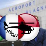 Aéroport de Toulouse : nouvelle direction et voyants au vert