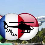 Boeing 737 MAX pour XiamenAir, 737-800 pour Swoop (vidéo)