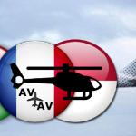 Vueling fête 600 000 passagers au départ de Toulouse