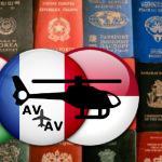 Зато Россия гостеприимная: составлен рейтинг паспортов, с которыми проще всего путешествовать