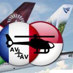 Agences de voyage: le succès ensemble pour Air Austral et Air Madagascar