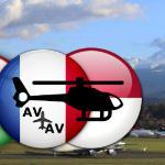 Deux Airbus A380 ex-SIA vont être désossés