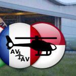 Airbus : le premier A380 d'ANA sort du hall d'assemblage à Toulouse