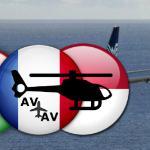 Контроль над Aigle Azur передан основателю jetBlue