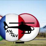 Incroyable: Air France et le SNPL signent trois accords!