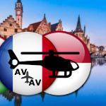 Чрезмерная вежливость, феминизм и отсутствие патриотизма: Бельгия глазами русского