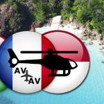 Air Seychelles : nouvelles cabines, tarif résident et Jo'burg