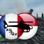Vol MH17 abattu en Ukraine: la faute à une brigade russe ?