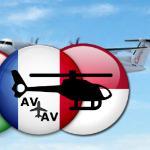 Bombardier : forte demande pour des avions d'occasion en Afrique