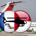 HOP! Air France augmente son offre à Lille
