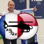 Ryanair fâchée avec les bagages et Norwegian