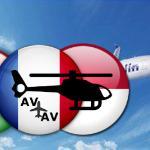 Aircalin : trois nouveaux charters vers la Chine