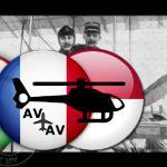 Le 9 juin 1910 dans le ciel : Féquant et Marconnet, auteurs d'un vol record