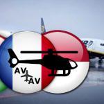 Ryanair хочет вырасти во Франции вдвое
