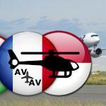 Finnair : Hanovre, Dubaï et la fidélité renforcée