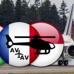Air France devrait retrouver son 6eme Dreamliner