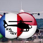 OMC : Airbus s'amende pour les A350 et A380