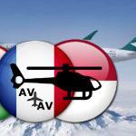 Miles et billets prime plus faciles sur Cathay Pacific