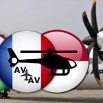 HOP! Air France lance une promo sur 245.000 sièges cet été
