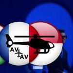 Air France запускает JOON — первую модную авиакомпанию