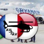 Ryanair signe avec les PNC italiens