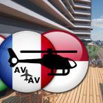 ЦЕЛЫЙ МИР НА ОДНОМ КРУИЗНОМ ЛАЙНЕРЕ MSC SEAVIEW — 7 ночей от 555 Евро — портовые сборы включены в стоимость!!!