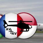LATAM Airlines reliera Sao Paulo à Lisbonne et Munich