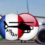 Annulations de vols : amende massive pour Ryanair en Italie
