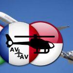 Airbus : un A350-1000 ULR et 250 emplois en France