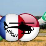 Air France-KLM начинает подготовку к приходу Ryanair во Францию