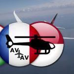 Vancouver : Air Canada arrive à Zurich et Paris