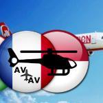 Laudamotion : Paris, Marrakech et des A320neo