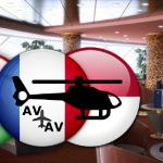 КРУИЗMSC MERAVIGLIA — выезд 22.05.2018 на 11 ночей от 745 €! портовые сборы — входит в стоимость