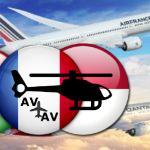 Air France partage de nouveau ses codes avec Qantas