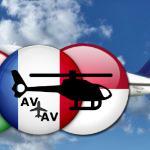Air Corsica lance son Figari – Londres
