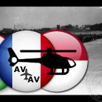 Le 2 juin 1912 dans le ciel : Prix Peugeot, un prix trop ambitieux !