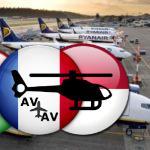 Ryanair menacé de grève par les pilotes aussi au Royaume Uni