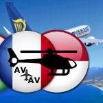 Ryanair : profit en hausse, pessimisme et promotion