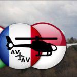 Transavia lance trois routes à Nantes