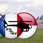 Qatar Airways : Mykonos et nouveaux menus en Affaires