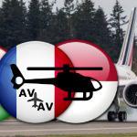FO: un été houleux se prépare chez Air France