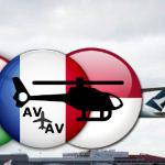 Cathay Pacific : les A350-1000 toujours pas à Paris