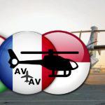 L'ATR 72-600 arrive sur le marché japonais