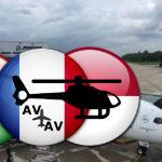 Air France : vers une nouvelle grève du 23 au 26 juin ?