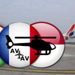 Visa pour l'image : HOP! Air France renforce Perpignan