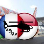 EasyJet à Montpellier : une route vers Berlin pour les 10 ans